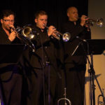 The Brooklyn Horns