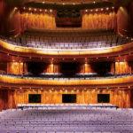 National Opera House, Wexford