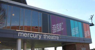 mercury_theatre_Colchester
