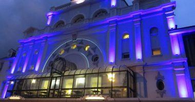 Jersey Opera House Image