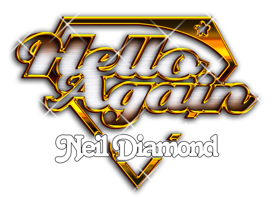 Hello Again-A Tribute to Neil Diamond